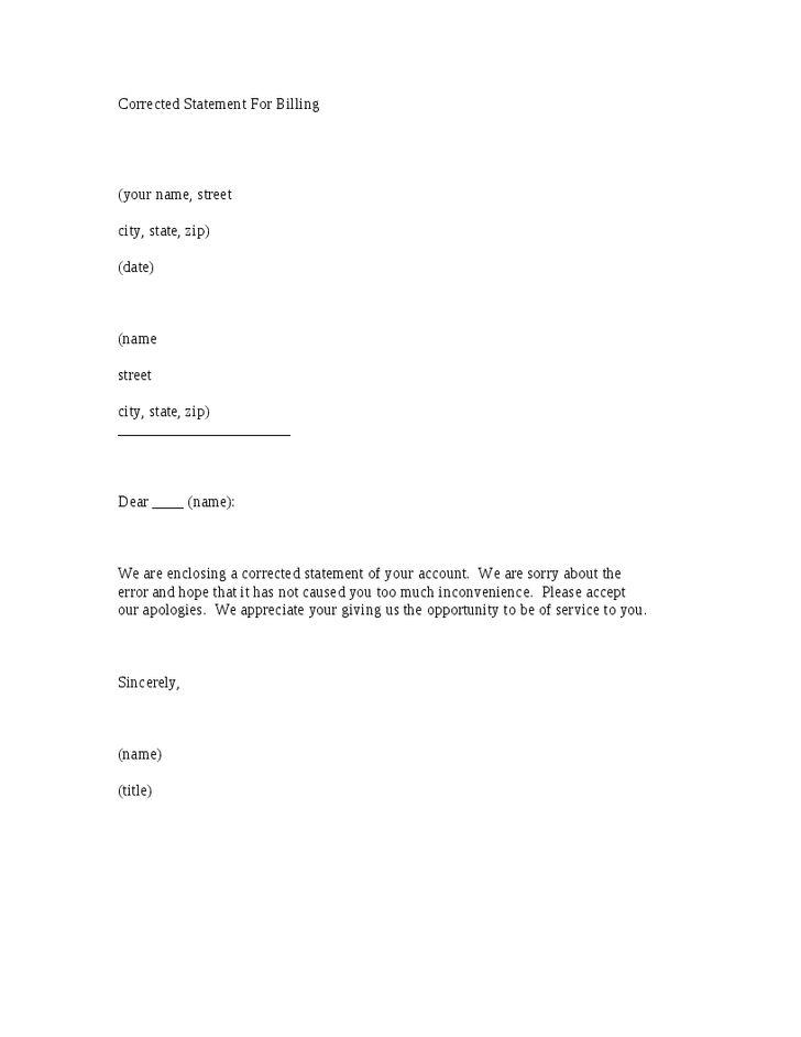 medical billing policy procedure guide. medical billing specialist ...