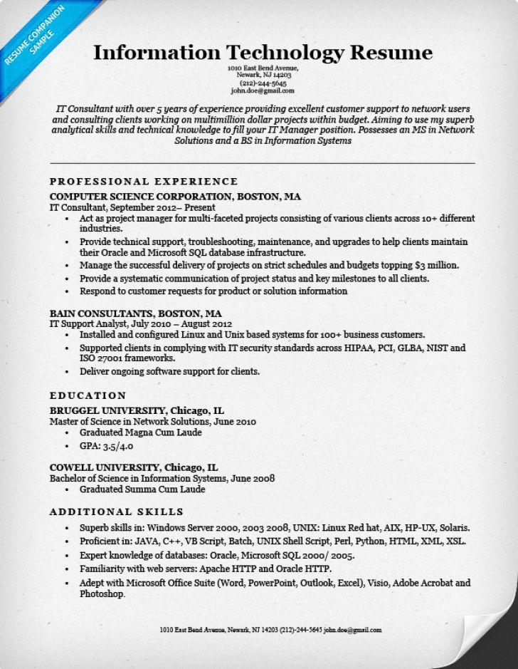 Stunning Video Resume Script Example Photos - Simple resume Office ...