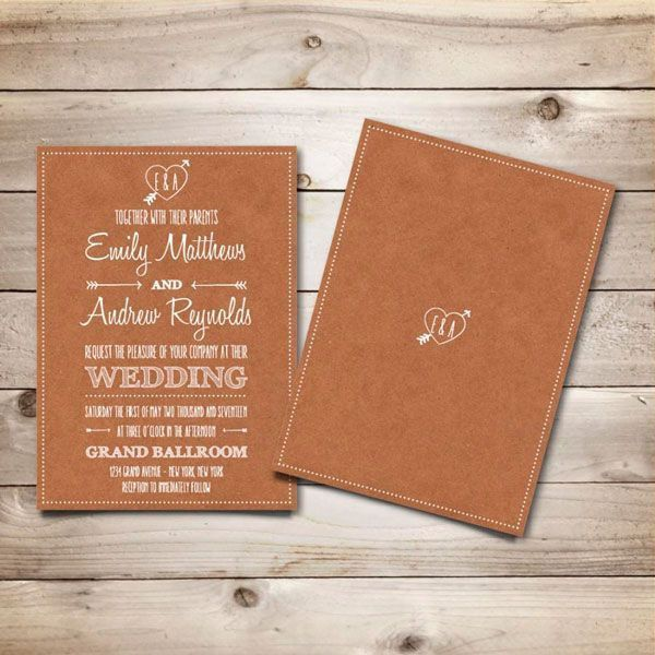 51 best Greeting Cards & Party Invites images on Pinterest ...