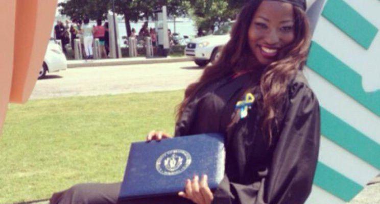 Fundraiser: Funeral expenses for ABA Therapist Josephine Obazee ...