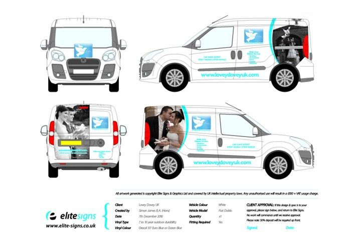 Vehicle Wraps and Vinyl Wraps - CarsZ: Safety Cars and Vehicles ...