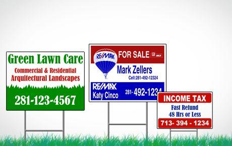 Best 25+ Real estate sign design ideas on Pinterest | Real estate ...