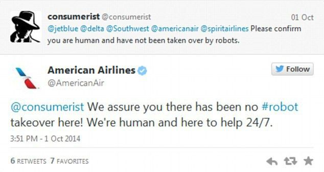 United Airlines apology email addresses customer as Mr Human ...