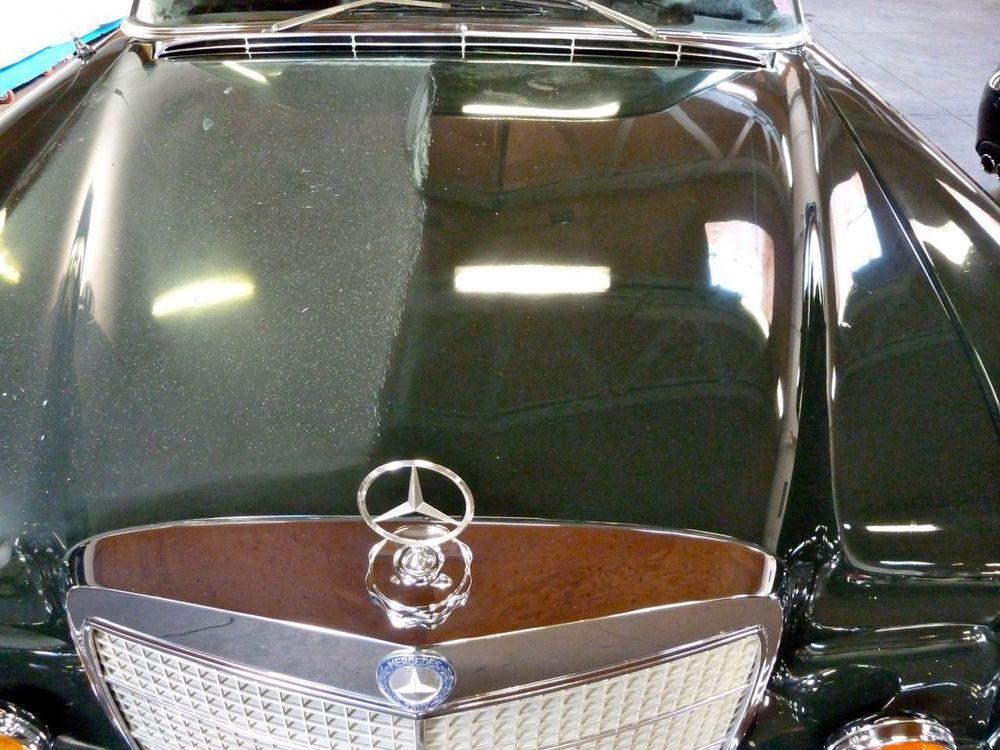 California Detailing, Inc. | Auto Detailing San Francisco | San ...