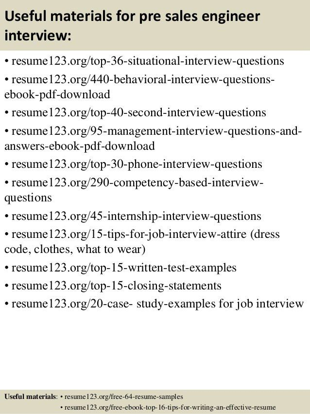 retail sales associate sample resume resume cv cover letter. sales ...