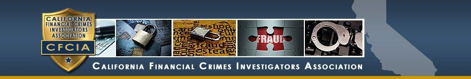 Certified Fraud Investigator Program | CFCIA