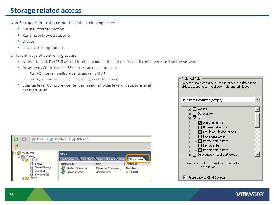 VCAP-DCD, TOGAF Certified - ppt download