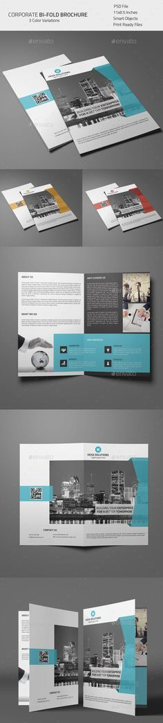 Soccer and football Brochure Template InDesign INDD - 32 Pages, A4 ...