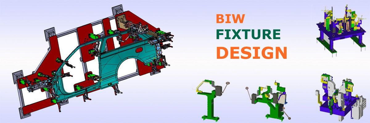 Able Design Engineering Services Pvt. Ltd. | REVERSE ENGINEERING ...