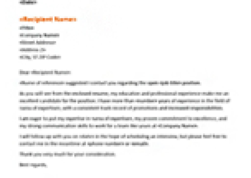 Best custom paper writing services | business cover letter format ...