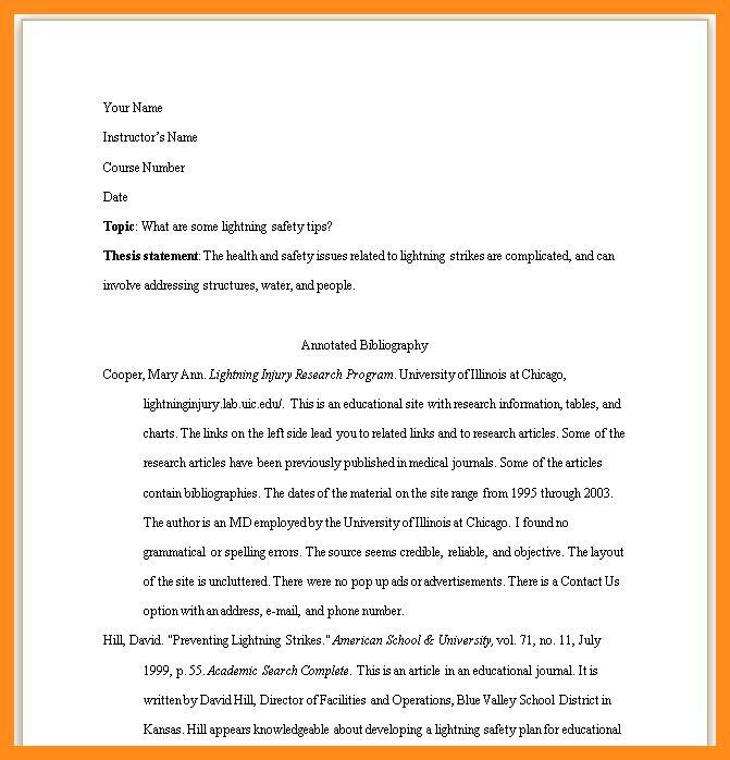 6+ works cited mla sample | resume setups