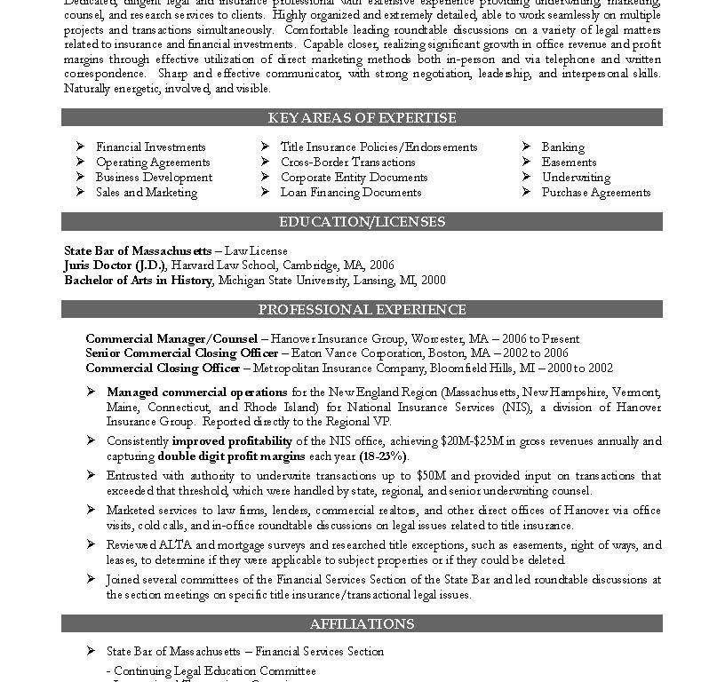 Legal Assistant Resume. Legal Secretary Resume Example Secretary ...
