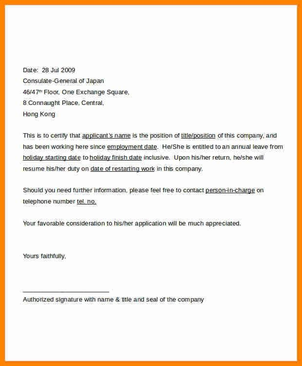 How To Write Resume Biography   Professional resumes sample online