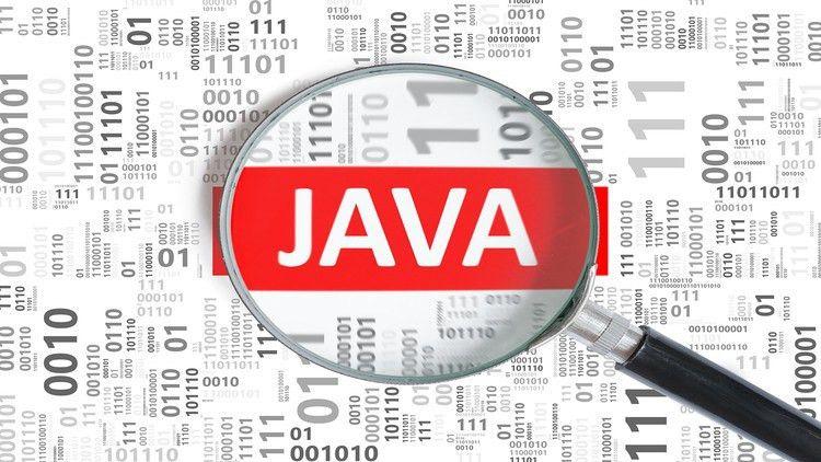 Complete Java Masterclass   Udemy