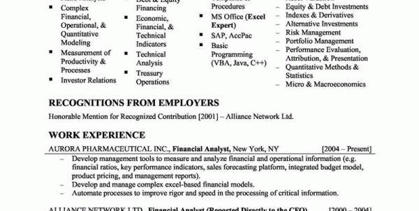 clinical research associate resume samplehtml template pet care ...