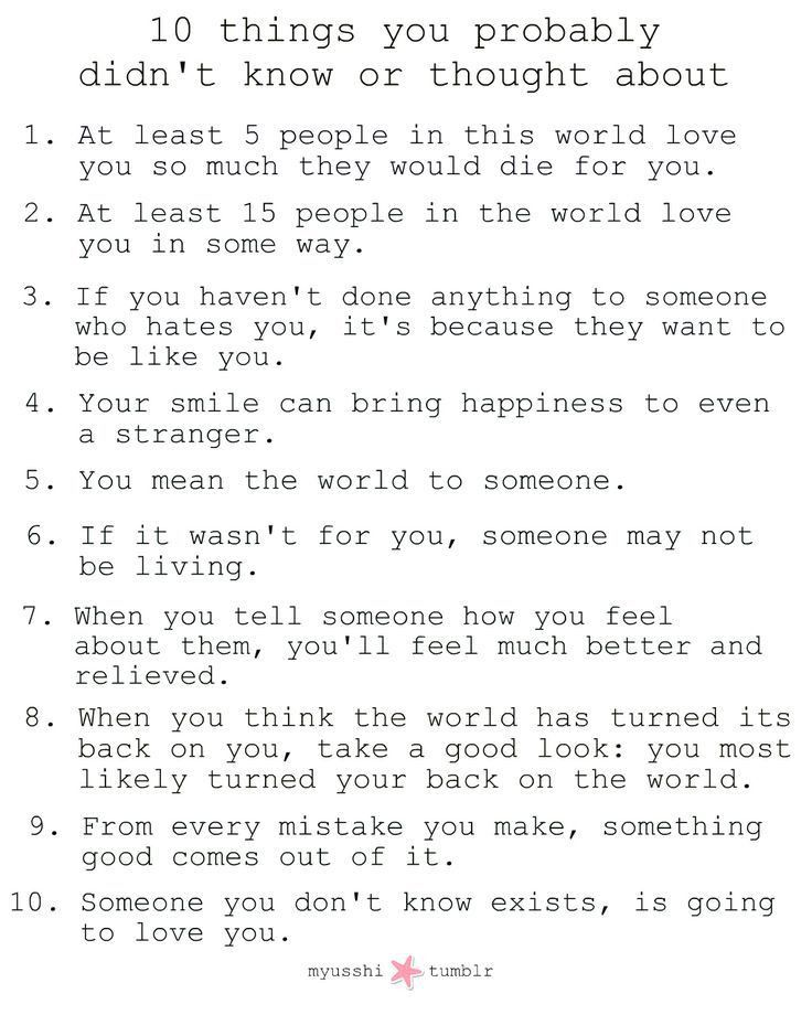80 best Love images on Pinterest | Relationship goals ...
