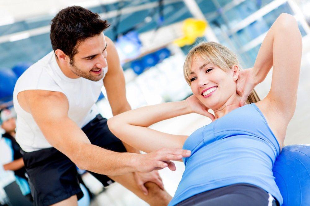 Athletic Trainer Salary – Salaries WIKI