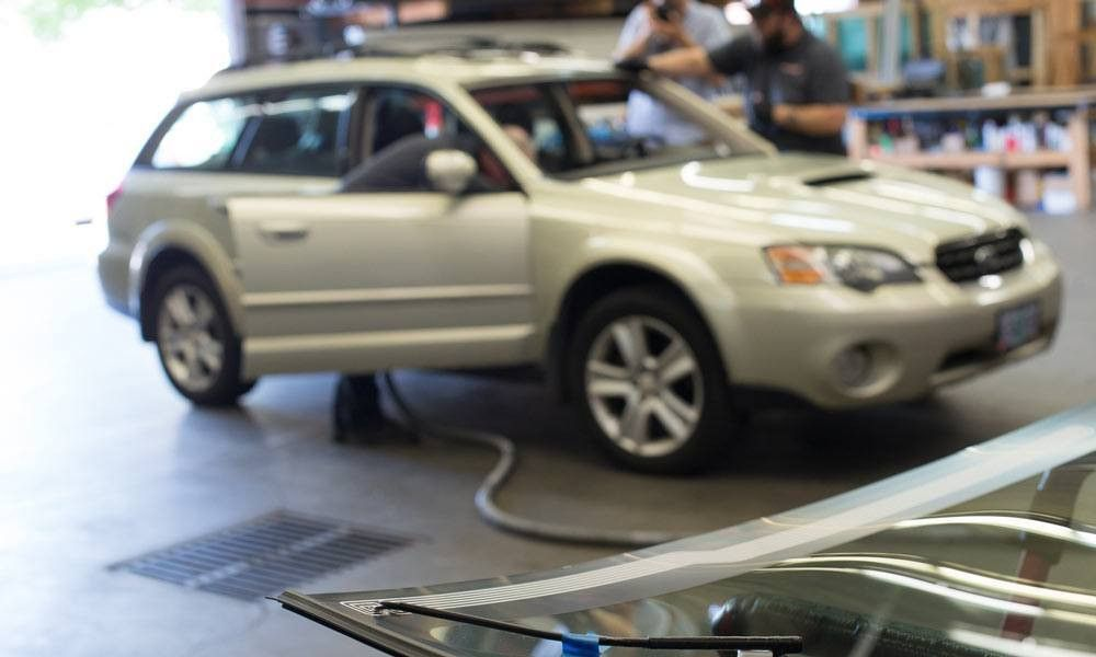 5 Resources That Will Make You a Better Auto Detailer - Ritty