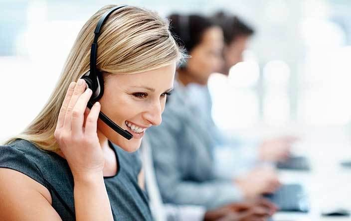 Secrets To Hiring The Best-suited Inbound Call Center For Your ...