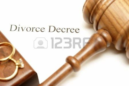 Divorce Papers Stock Photos. Royalty Free Divorce Papers Images ...