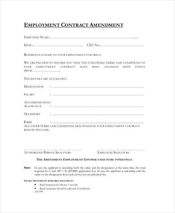 Employment Release Agreement. Employee Severance Agreement ...