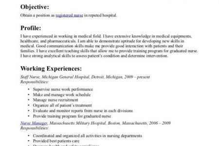 sample resume medical technologist sweet ideas medical