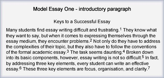 Narrative Essay Thesis Essay Thesis College Essay Thesis Wwwgxart Thesis Essay Topics  High School Essay also Argumentative Essay Thesis Example Personal Essay Thesis Statement Examples Thesis For Essay Thesis  Global Warming Essay In English