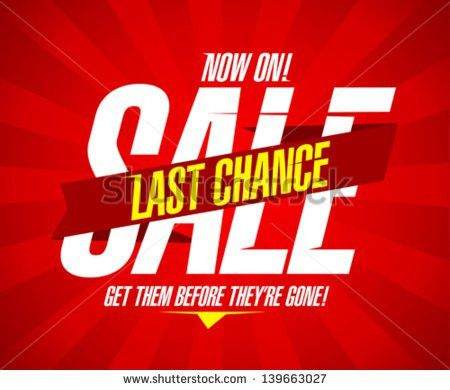 Clearance Sale Stock Images, Royalty-Free Images & Vectors ...