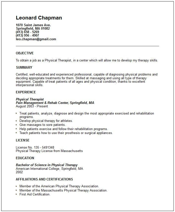 CNA Cover Letter and Resumes | Coverletters and Resume Templates