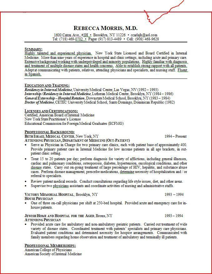 example medical assistant resume 16 free medical assistant resume
