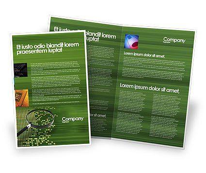 brochure_template_b.jpg