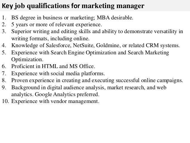 Recruiter Job Description. 5 Working With Executive Recruiters Job ...