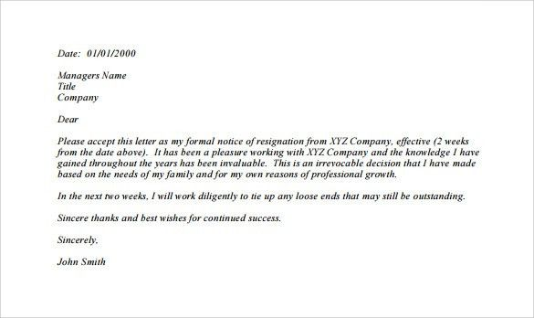 Counter Offer Letter. Writing A Salary Negotiation Counter Offer ...