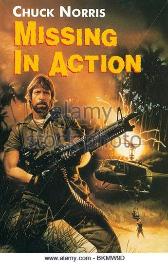 Missing In Action Stock Photos & Missing In Action Stock Images ...