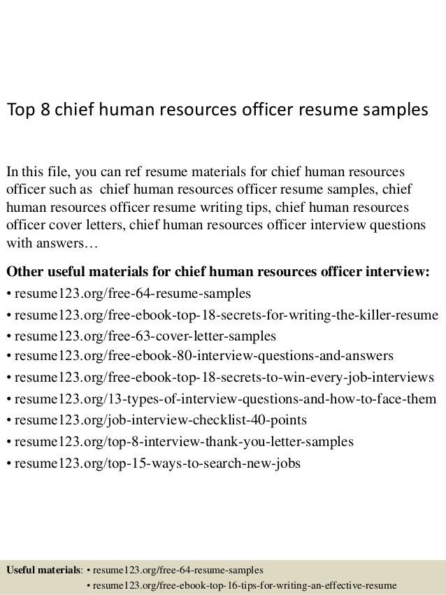 top-8-chief-human-resources-officer-resume-samples-1-638.jpg?cb=1431658027