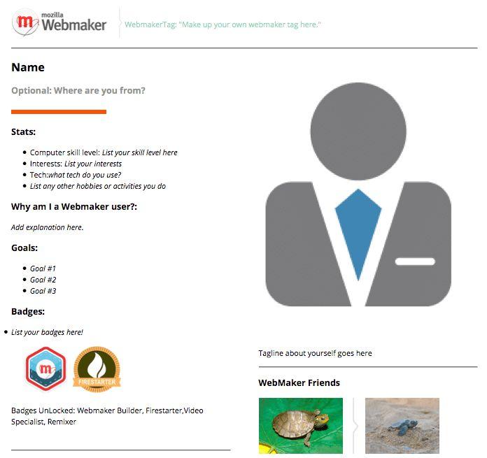 profile pic template - thebridgesummit.co
