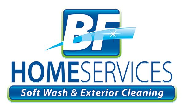BF Home Services | Rochester NY Pressure Washing, Roof Cleaning ...