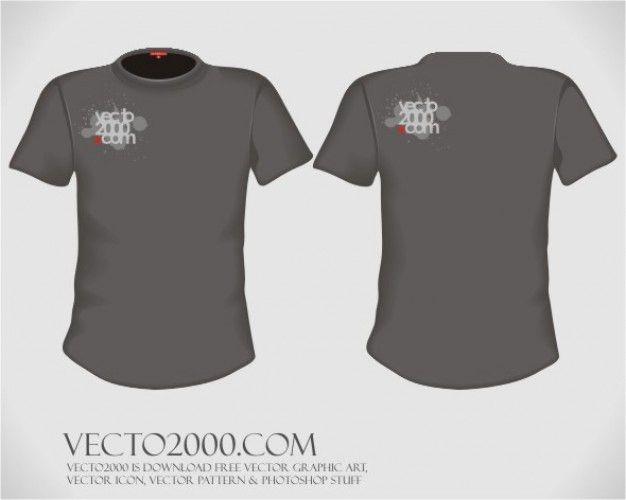 Boy T Shirt Design Vectors, Photos and PSD files   Free Download