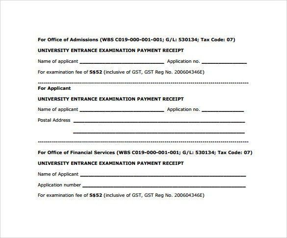 Sample Resume Liquidation Report Template | Sample Resume Cover ...