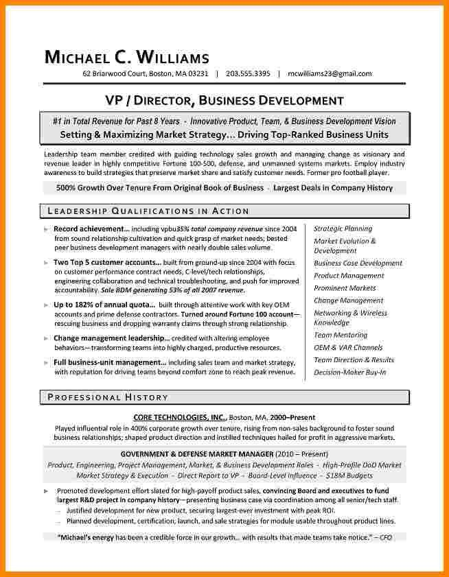 Arborist Resume Sample - Contegri.com