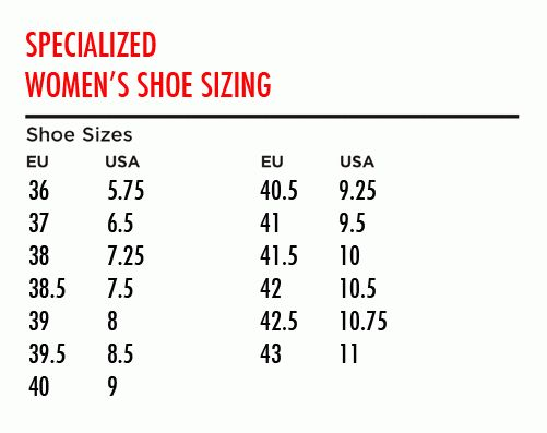 Specialized WOMEN'S TAHOE SHOES | Cycling Shoes | ERIK'S