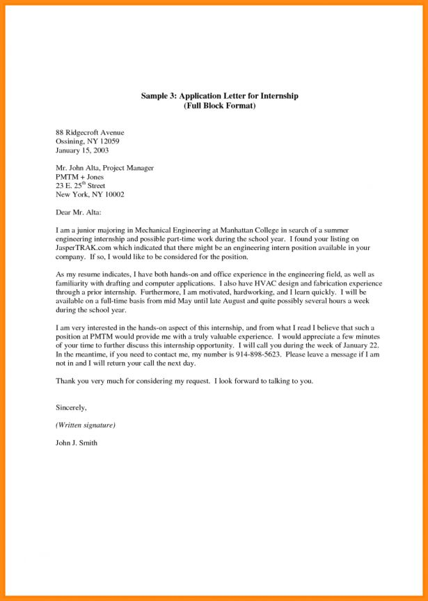 Cover Letter : It Career Objective Examples Information Technology ...