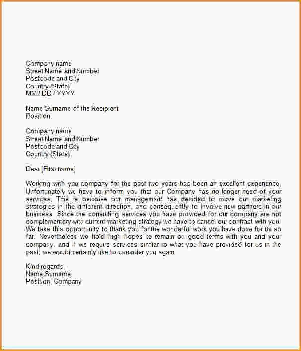 Letter Format Template.130.Appointment Reminder Letter Template ...
