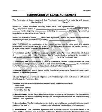 Mutual Consensus, 49+ examples of partnership agreements, uma ...