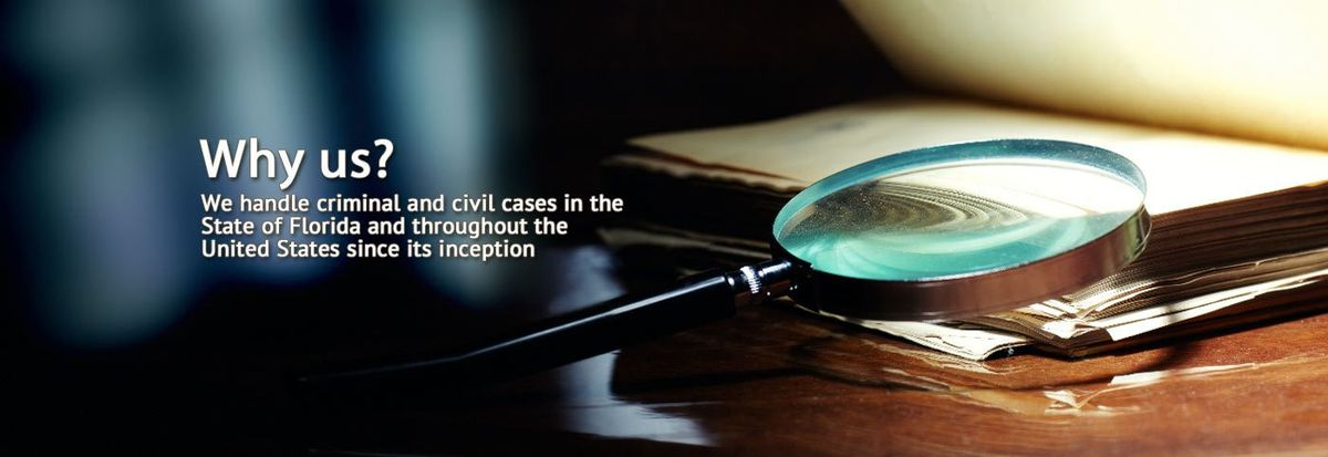 Your Private Investigator – Private Investigators that are ready ...