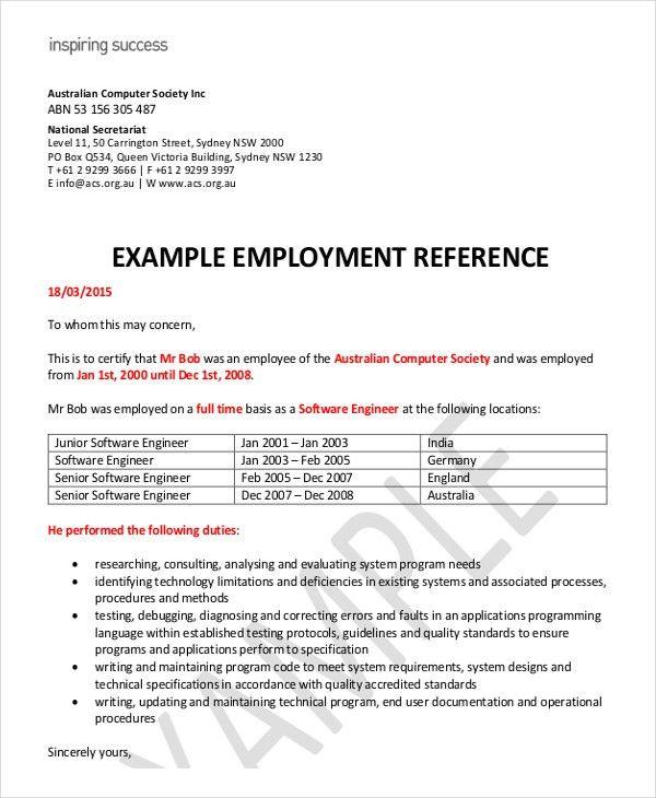 executive level cover letter template oshiboriinfo