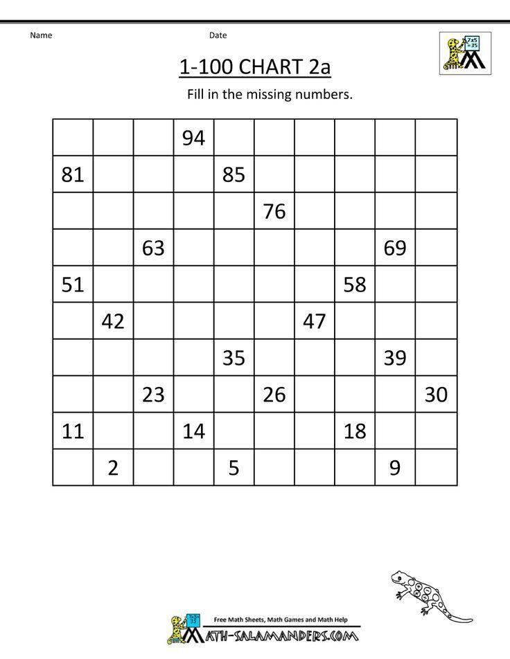 13 best Second Grade Math Puzzles images on Pinterest | Maths ...