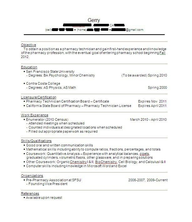 Sample Resume. Professional Administrative Assistant Resume ...