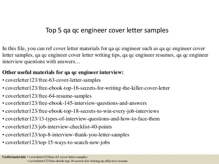 Business statistics homework help | Help essay , cover letter of ...