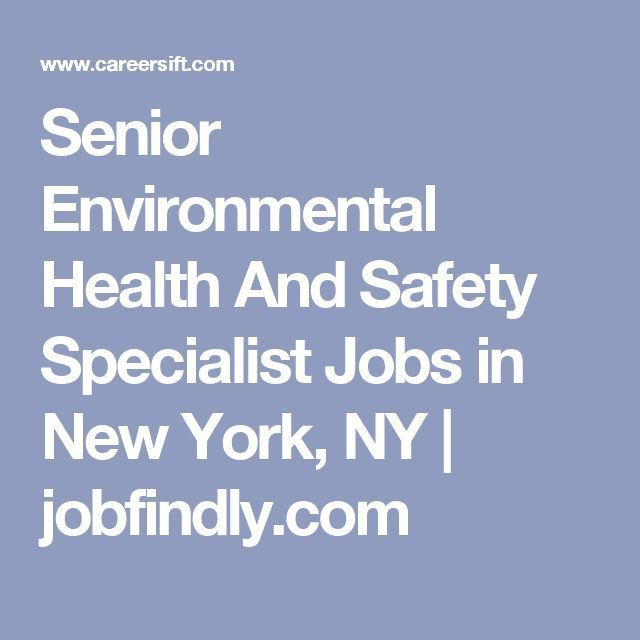 Best 25+ Environmental health and safety ideas on Pinterest ...